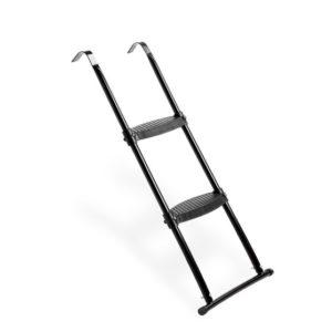Exit Ladder L 90cm