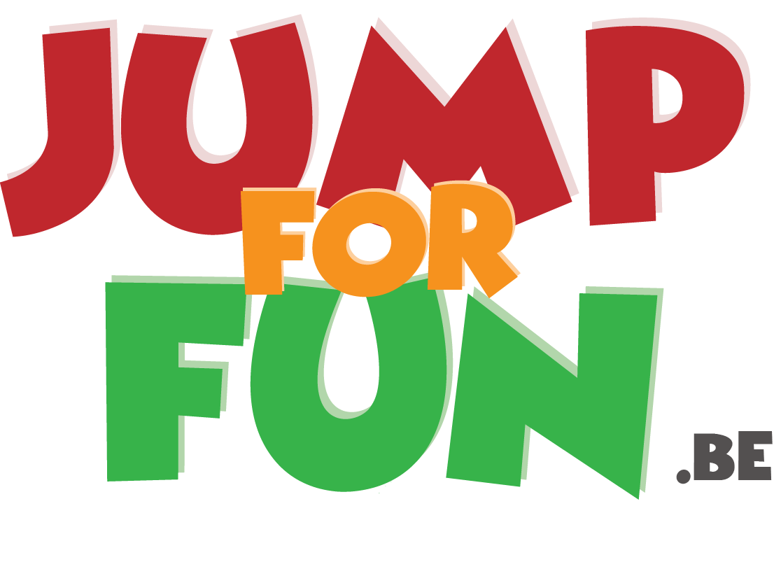 JumpForFun.be